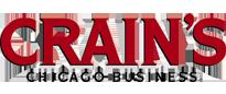 Crain's Business Journal